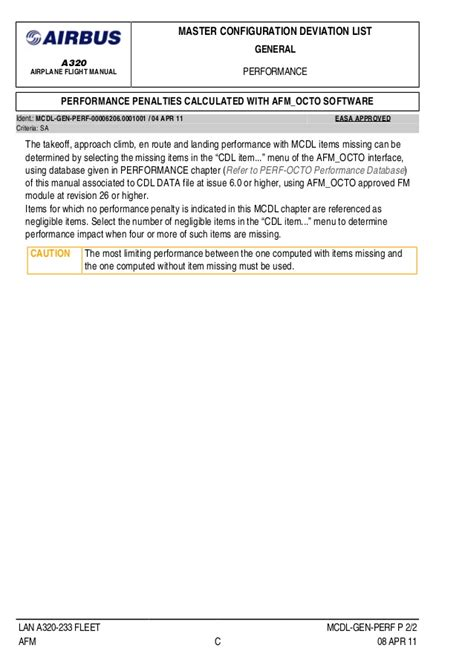 stron biz protocol deviation form template