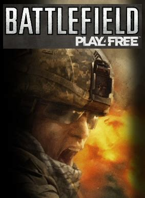battlefield play4free open to all players mmo bomb battlefield play4free battlefield wiki fandom powered by wikia