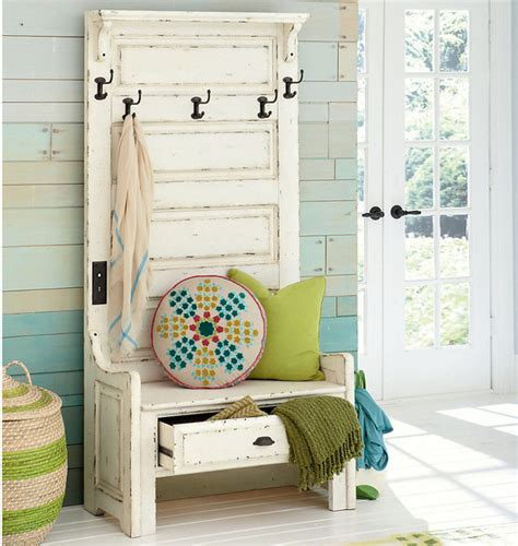 entryway hall tree entryway smart furniture hall trees other metro by