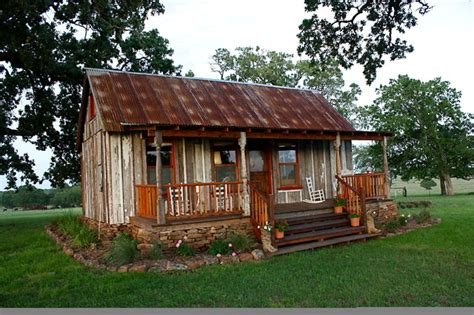 tiny house texas tiny texas houses house crazy