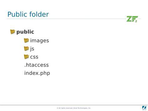 zend framework 2 viewmodel layout quick start on zend framework 2