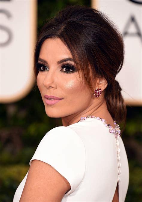 best cheecekncilors for latin womam makeup for latina skin tones mugeek vidalondon