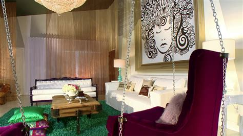 bedroom color awesome luxury hgtv bedrooms colors color cool hgtv bedrooms colors color splash hgtv w9 8798