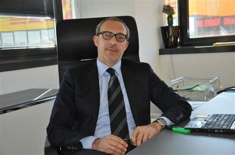 dhl roma sedi mario zini nuovo country manager di dhl global forwarding