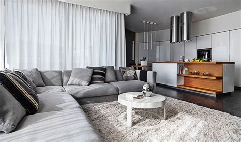 soundproof living room tips to soundproof your home homehub