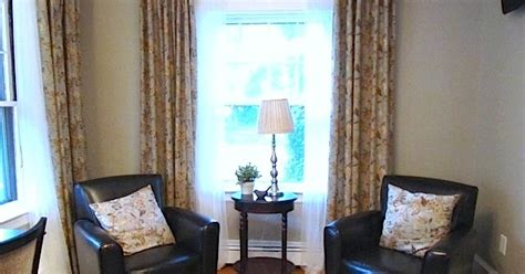 lined drapes tutorial sew many ways how to make lined drapes picture tutorial