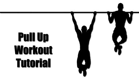 tutorial dance pull up pull up workout tutorial youtube