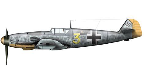 messerschmitt bf 109 the messerschmitt bf 109 norsk luftfartsmuseumnorsk luftfartsmuseum