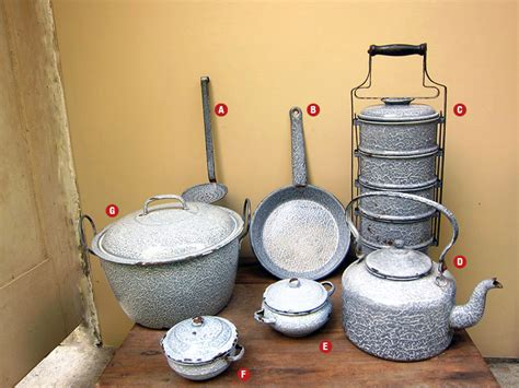 Panci Blirik Besar peralatan dapur pecah belah garasi opa page 5