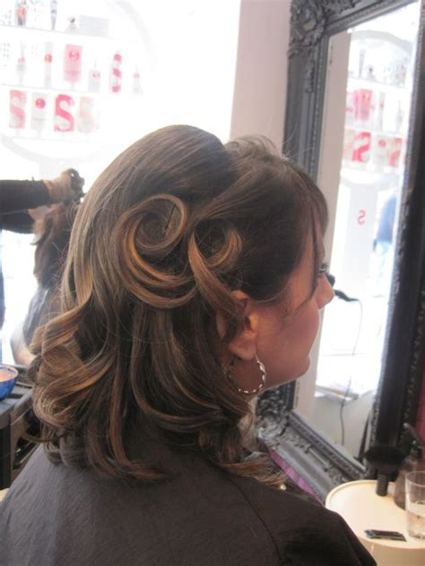 pls show infront of hair howwefixahub please show me pics of how you re going to wear your hair