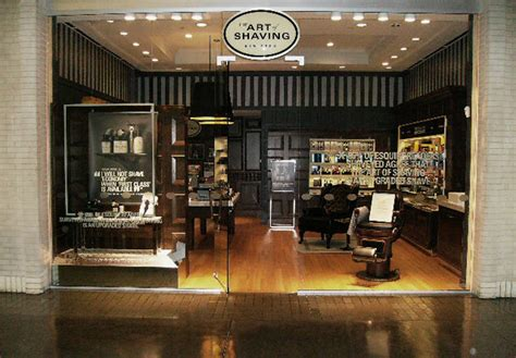 Art Of Shaving Gift Card - shop at art of shaving art of shaving gift cards