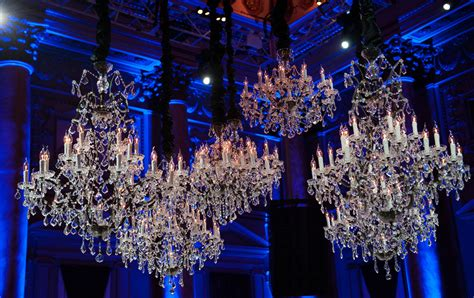event design new york city new york city grandeur