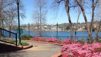 work at home in ga augusta relocation guide berkshire hathaway