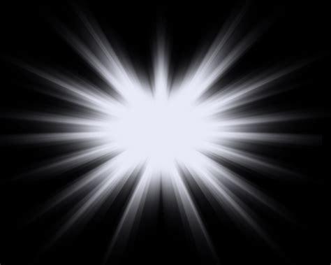 point lights points of light sagetalk