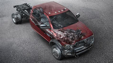 2015 jeeppass sport dodge truck wiring diagram free dodge free engine image