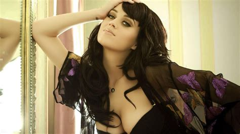 wallpaper iphone katy perry katy perry sexy wallpaper picture image