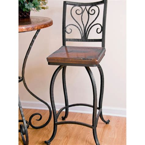 Iron And Stool Color by Counter Stools Kitchen Counter Height Chairs Humble Abode