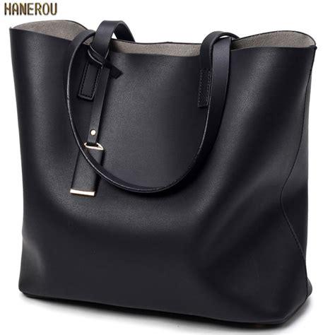 Bag Ransel Fashion D7584 1 2017 new fashion shoulder bags brand luxury handbags bags designer high