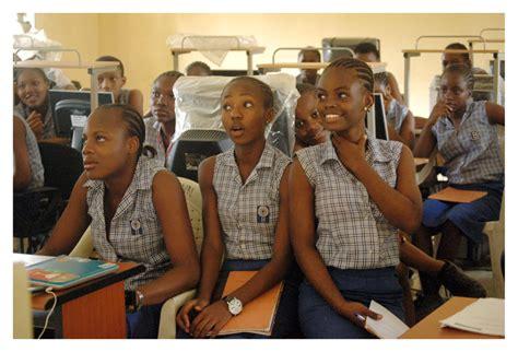 naija college girls pics in praise of my alma mater queen s college yaba lagos