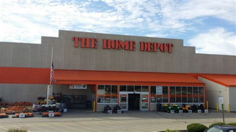 the home depot in cincinnati oh 513 923 9