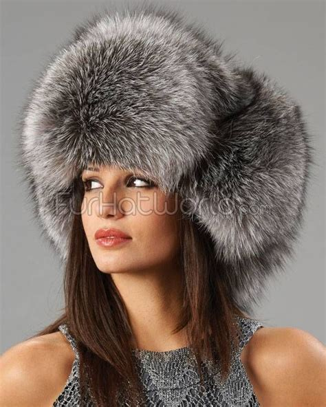 17 best ideas about russian hat on russian
