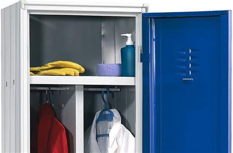 armadietto spogliatoio sporco pulito caratteristiche tecniche porta antina spogliatoio