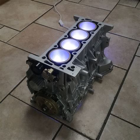 engine coffee table the 25 best engine coffee table ideas on v engine coffee table engine table and