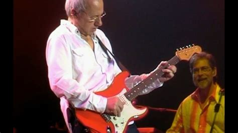 knopfler sultans of swing knopfler quot sultans of swing quot 2005 multi