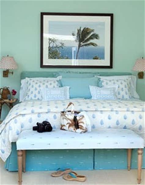 palm tree themed bedroom palm tree decor palm tree photograph by priscilla rattazzi