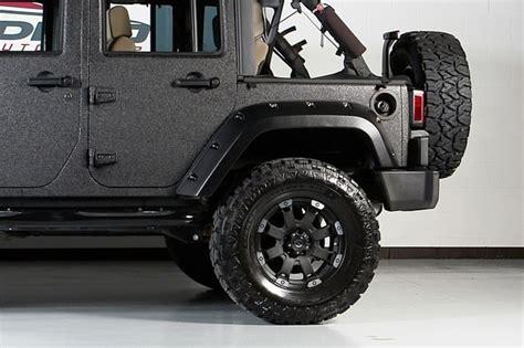 Cheap Jeep Wheels Cheap Jeep Images