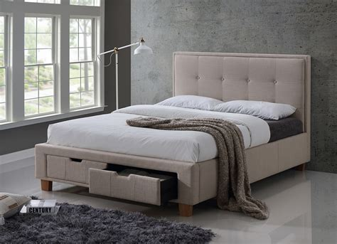 halo bed halo king size bed jar furniture
