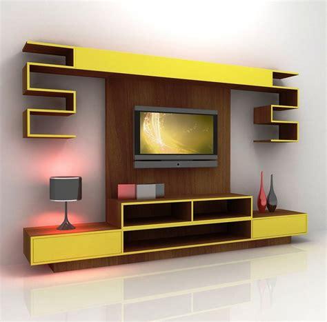 tv shelf design awesome modern diy tv shelf design ideas inspirations