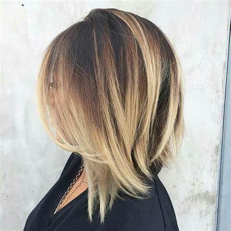 hair cuts long hair theory pin by k t on hairstyles pinterest hair style hair