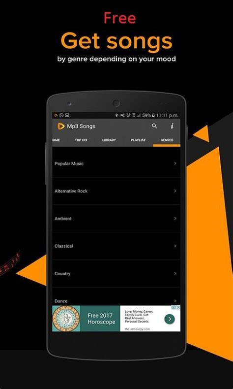 free music downloads for phones android music player online mp3 songs free android app android