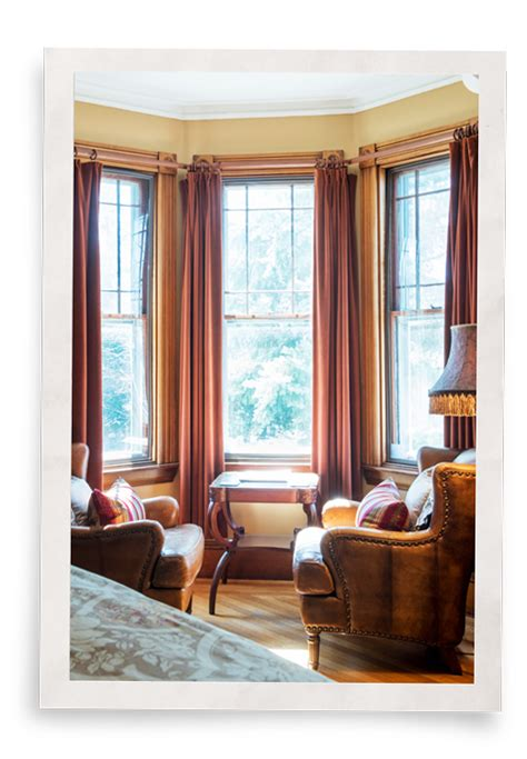 uv film for house windows uv for house windows 28 images home window tint tinting light shades home window