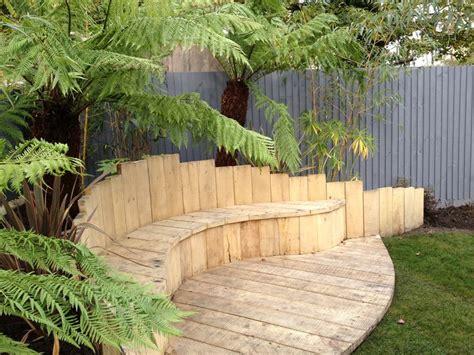 backyard seating ideas best 25 backyard seating ideas on pinterest oasis