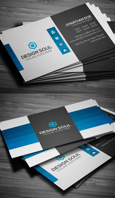 free business card templates australia design your own business cards australia gallery
