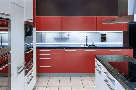 Küchenzeile Komplett by Schlafzimmer Einrichtung Komplett