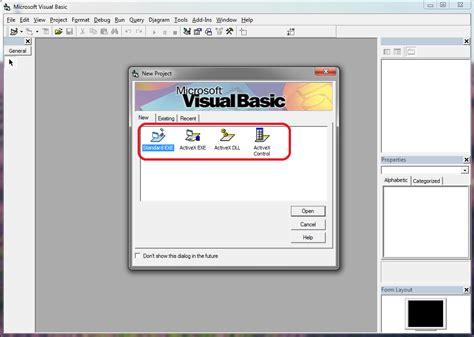 microsoft visual basic 6 0 full version software free download download microsoft visual basic 6 0 portable edition