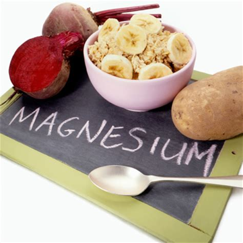 taking magnesium before bed nootropic supplements to take before bed focus plus