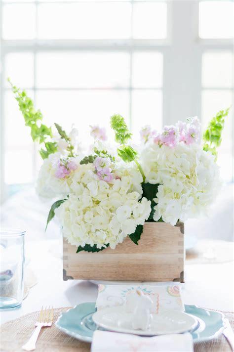 easy diy spring flower arrangement easy diy spring flower arrangement the home i create
