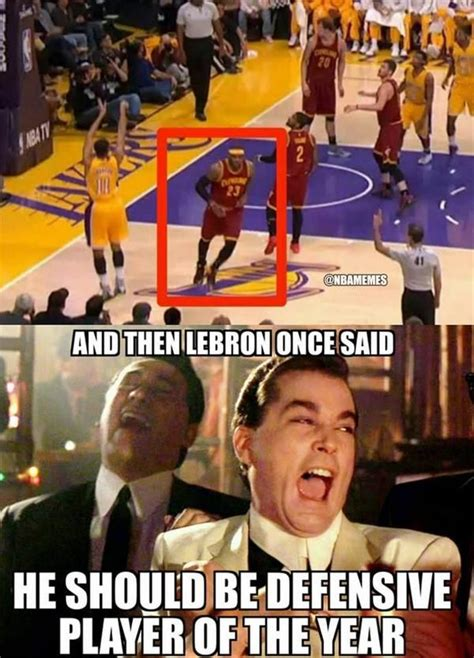Cavs Memes - 25 best ideas about nba cavs on pinterest cavs players