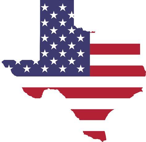 texas flags us flag store texas flag clipart free download best texas flag clipart