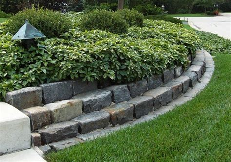 decorative edging pictures gorgeous landscape designs and modern garden edging ideas