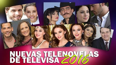 capitulos de novelas mexicanas youtube novelas mexicanas televisa