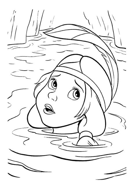 disney peter pan coloring pages az coloring pages