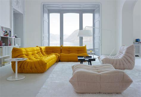 ligne roset sofa togo preis togo sofa 2 seater by ligne roset stylepark