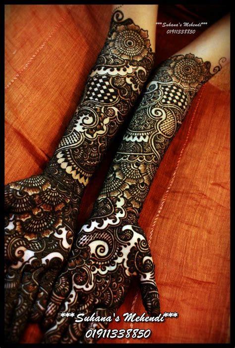 henna design pinterest mehndi design latest mehndi designs pinterest