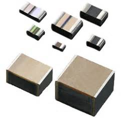 panasonic smd capacitor footprint surface mounted capacitor application guide industrial devices solutions panasonic