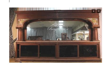 Popular Boat Shape Small Home Bar Counter For Sale Small Home Bar For Sale 28 Images Small Home Bars